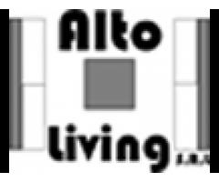 Alto living design fabrica de sillones
