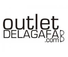 El Outlet de la Gafa