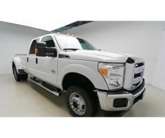 VENDO FORD F 350 4X4 XLT!!NO PERDER!!
