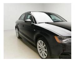 Se Vende  Audi A3 Prestige M2015 - U$s 34.000