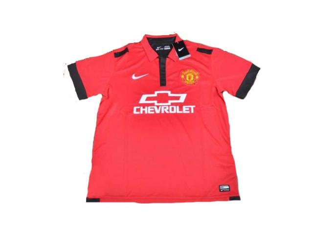 626dd435beda0 Camisetas de FUTBOL!! ORIGINALES Capital Federal - Diroo Directorio