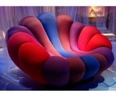 Ambar Amoblamientos Muebles Sofas Sillones Avenida Belgrano