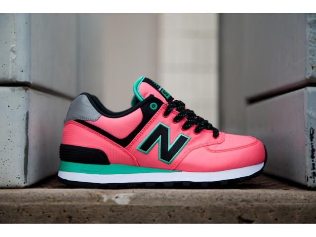 zapatillas new balance outlet argentina