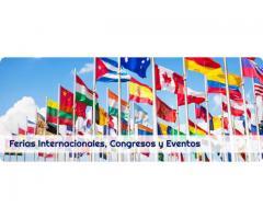 QuickCargo Group. Servicios logísticos internacionales.