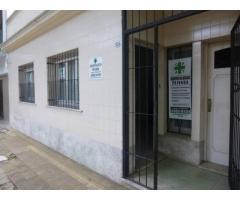 LIMPIEZA DENTAL en CABA  4585 9101