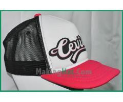 Making Hat Perú SAC. Gorros Publicitarios