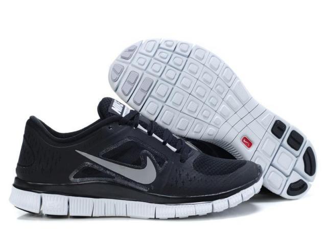 6382cdad Nike Free 5.0 ! Somos mayoristas y minoristas con envíos a todo el país