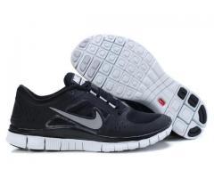 ¡ Nike Free 5.0  !  Somos mayoristas y minoristas con envíos a todo el país