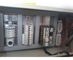 tableros electricos bombas y servicios