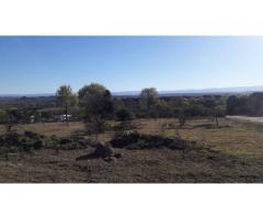 Terrenos en venta Amboy,Córdoba