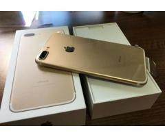 Buy 2 get 1 free Apple IPhone 7,7 Plus 6s Plus/ Original