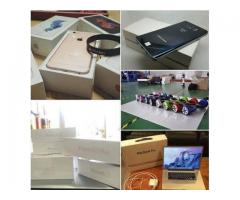 Original Mobile phones,digital cameras,laptops and all kinds of electronics (WhatsApp: +16197369159)