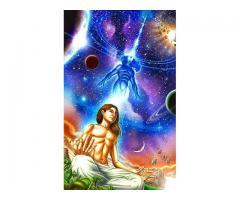 AUMDARMA. Yoga y budismo originales