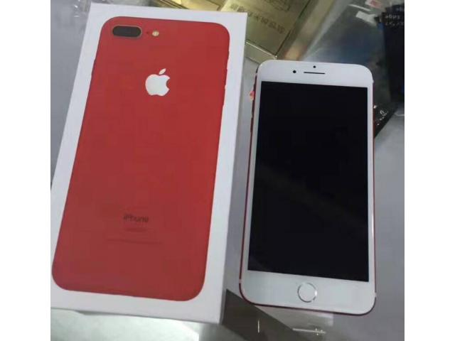 Vendo Apple iPhone 7 & Playstation 4 & Samsung Galaxy S8 Plus