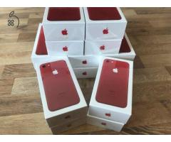 Para venta: Apple iPhone 7 Plus e iPhone 7,Samsung S8 e S8 plus