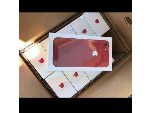 WHATSAPP:+2348108838695PROMO 2X1 IPHONE 7, 7 PLUS/6S/ 6S+/6/6+, SAMSUNG S8,S8 EDGE/NOTE 8/S7/S6