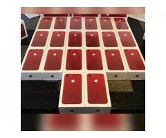 VENTA: SAMSUNG S7 EDGE+$320USD,SONY XPERIA Z3 $200USD