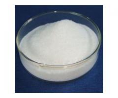 Comprar Cianuro de potasio píldoras y polvo KCN