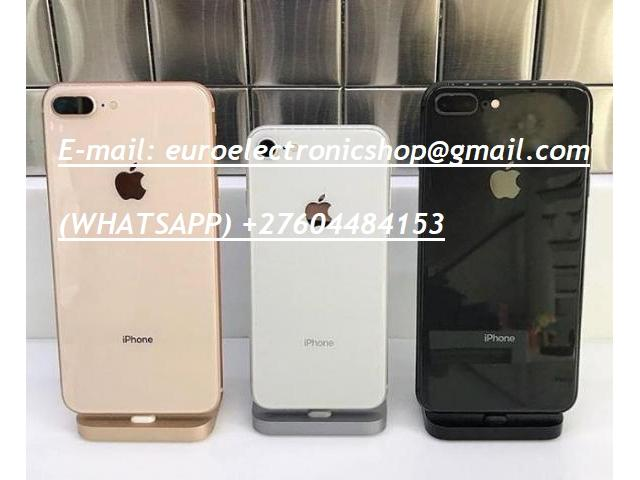 Venta Apple iPhone 8 64gb $450,iPhone 7 32gb.$320,Apple iPhone 6s 16gb..$250