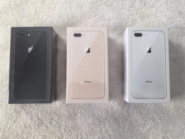 Apple iPhone 8 Plus, Samsung S8 Plus, Samsung Note 8, iPhone 7 Plus