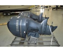 New/used Outboard Motor engine Yamaha,Honda,Suzuki,Mercury and Gasonline