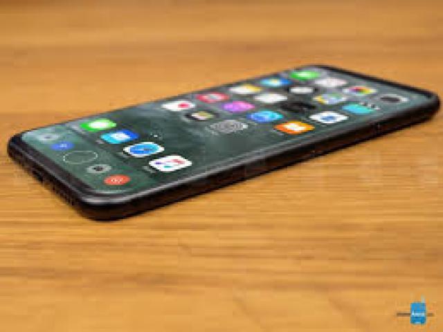 Compre Apple iPhone 8S y Samsung Galaxy S8