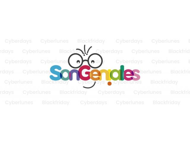 SonGeniales.com juegos de mesa