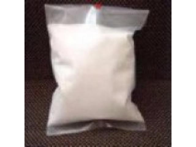 Polvo y pastillas de cianuro de potasio puro al 99,8% para la venta