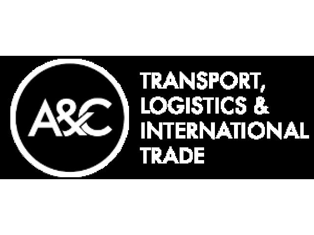 A & C | Comercio Exterior
