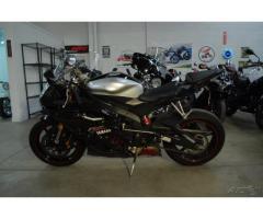 Se vende moto Yamaha Yzf R6 M-2006
